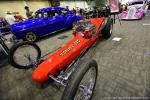 Grand National Roadster Show 47