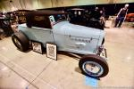 Grand National Roadster Show 8