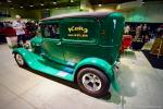 Grand National Roadster Show 13