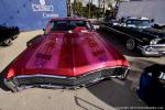 Grand National Roadster Show 14