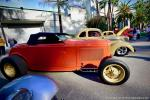 Grand National Roadster Show 33
