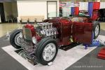 Grand National Roadster Show6