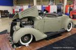 Grand National Roadster Show7