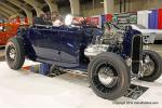 Grand National Roadster Show17