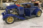 Grand National Roadster Show20