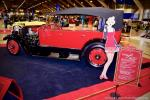 Grand National Roadster Show1