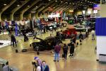 Grand National Roadster Show11