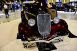 Grand National Roadster Show15