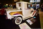 Grand National Roadster Show49