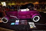 Grand National Roadster Show53