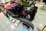 Grand National Roadster Show57