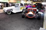 Grand National Roadster Show61