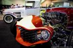 Grand National Roadster Show62