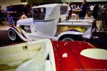 Grand National Roadster Show63
