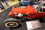 Grand National Roadster Show65