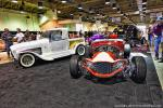 Grand National Roadster Show67