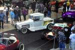 Grand National Roadster Show70