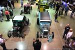 Grand National Roadster Show71