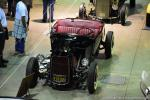 Grand National Roadster Show72