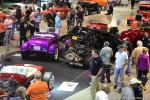 Grand National Roadster Show75