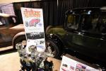 Grand National Roadster Show77
