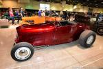 Grand National Roadster Show79