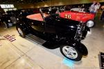 Grand National Roadster Show103
