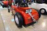Grand National Roadster Show112
