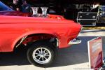 Grand National Roadster Show10