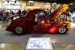 Grand National Roadster Show23