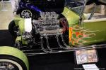 Grand National Roadster Show33