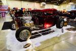 Grand National Roadster Show37
