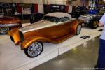 Grand National Roadster Show38