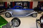 Grand National Roadster Show40