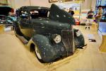 Grand National Roadster Show42
