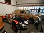 Grand National Roadster Show48