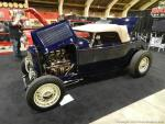 Grand National Roadster Show80