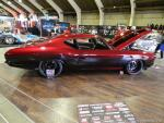 Grand National Roadster Show92