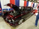 Grand National Roadster Show98
