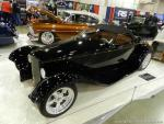 Grand National Roadster Show113