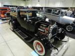 Grand National Roadster Show24