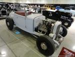 Grand National Roadster Show26