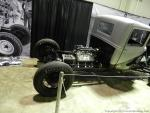 Grand National Roadster Show45