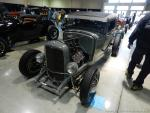 Grand National Roadster Show47