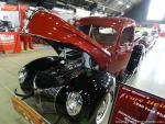 Grand National Roadster Show55