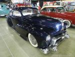 Grand National Roadster Show58