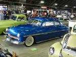 Grand National Roadster Show59