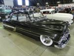 Grand National Roadster Show66