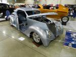 Grand National Roadster Show68