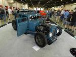 Grand National Roadster Show73